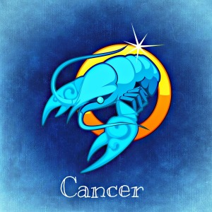 cancer-759378_1920