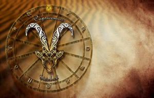 Capricorn Ascendant Lordships and Planets – YourStars Blog