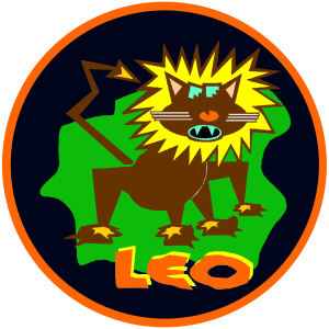 Leo Ascendant Lordships and Planets – YourStars Blog