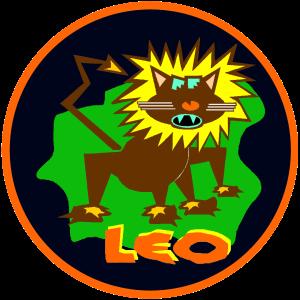 leo-818281