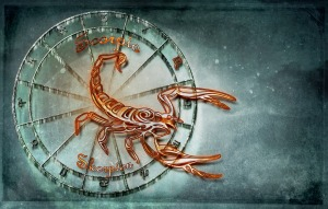 Scorpio Ascendant Lordships and Planets – YourStars Blog