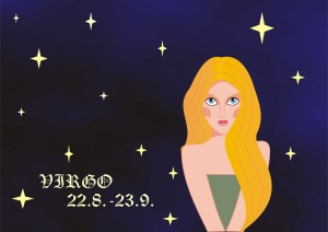 Virgo Ascendant Lordships and Planets – YourStars Blog