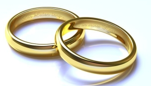 wedding-1246897__480